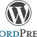WordPressでブログを書いてみました。